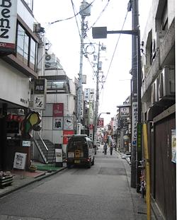 080603kiguramachi.jpg