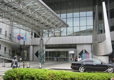060610石川県立音楽堂1.jpg