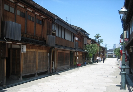 080816nishichaya1.jpg